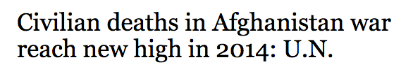 Civilian_deaths_in_Afghanistan_war_reach_new_high_in_2014__U_N____Reuters